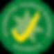 ATB_Logo_Web.png