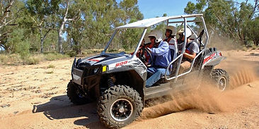 undoolya-discovery-outback-adventure.jpg