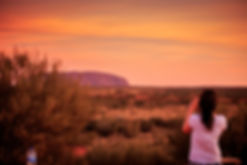 Uluru-Taking-Photos-1024x683.jpg