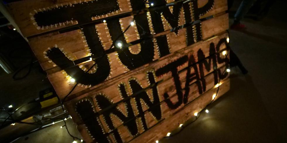 Jump Inn Jams