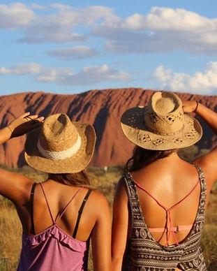 Uluru-3-768x512.jpg