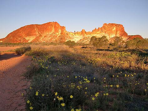 rainbow-valley-conservation-reserve3.jpg