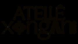 Atelie_Xongani_Logo_preto.png