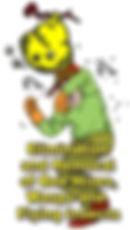 image_hive_5-jpg-130x230.jpg