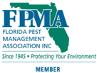 fpma-png-97x73.png