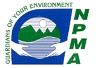 npma-png-96x68.png