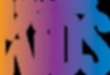 BCKids_Branding_Full_Color.png