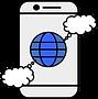 地球+モバイル.png