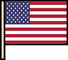 アメリカ国旗.png