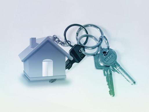מה צריך לדעת לפני מכירת דירה מירושה?