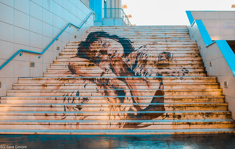street  art roma.jpg