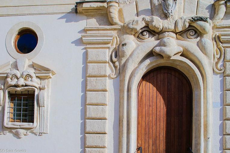 palazzo dei mostri roma.jpg