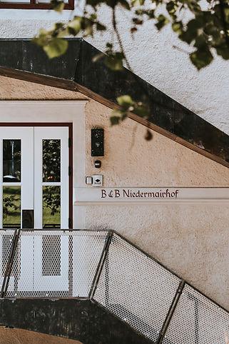 Niedermairho_Arykas 1.JPG