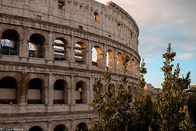 roma colosseo.jpg