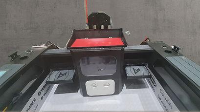 LM-HW650