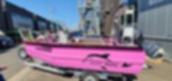 LM-CC450W Pink