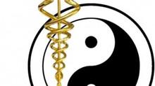 Eastern Vs Western Medicine