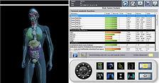 ES-Teck Body Scan tumbnail