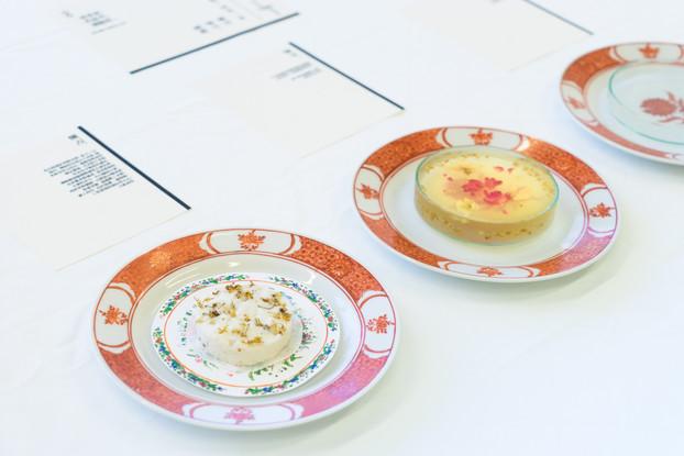 Canton Porcelain Tea Set-03.jpg