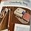 Thumbnail: Pin Loom Weaving