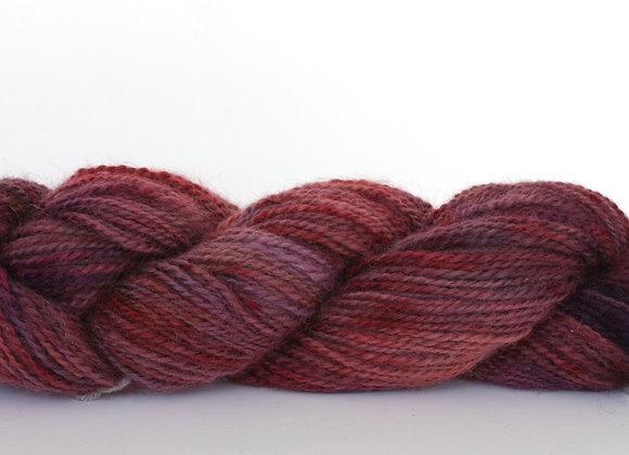 Shetland Yarn
