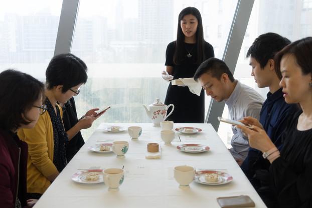 Canton Porcelain Tea Set-04.jpg