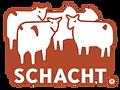 schacht-logo-white-bg2.png