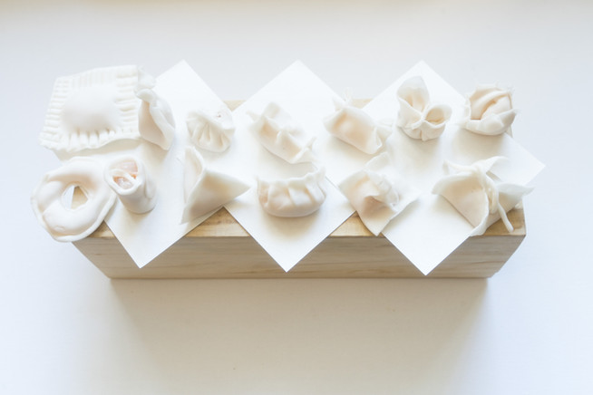 Chinese Dumpling Form-01.jpg