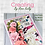 Thumbnail: Creating by Rosa Kelly Magazine Vol 2 - Special Edition
