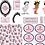 Thumbnail: Glam Baby Bundle Set