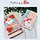 Thumbnail: Creating by Rosa Kelly Magazine Vol 2 - Special Edition Christmas in July