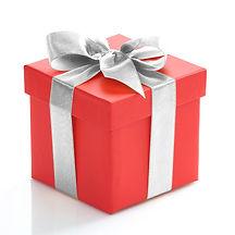Gift+Day.jpg
