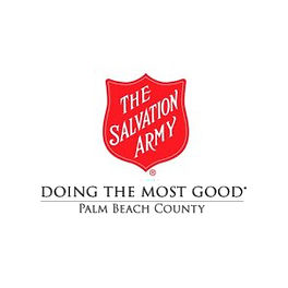 logo_salvation army.jpg