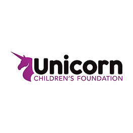 logo_unicorn.jpg