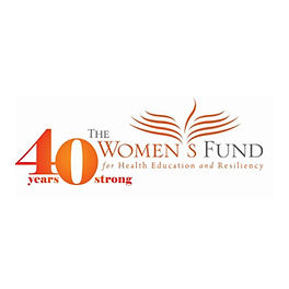 logo_women's fund.jpg