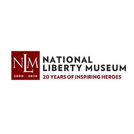 logo_national liberty.jpg