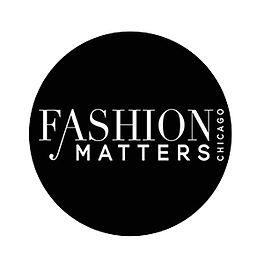 logo_fashion matters.jpg