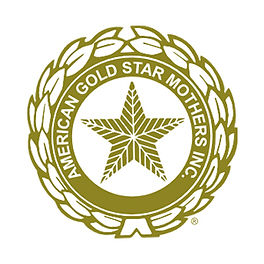 logo_ american star mom.jpg