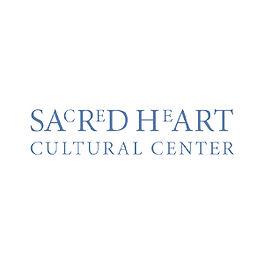 logo_sacred heart.jpg