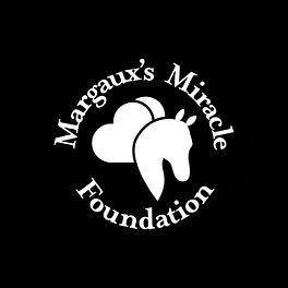 logo)margaux miracle.jpg