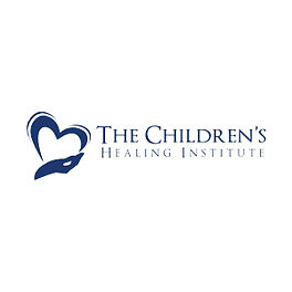 logo_childrens healing institute.jpg