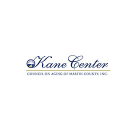 logo_kane center.jpg
