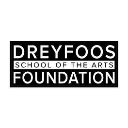 logo_dreyfoos.jpg