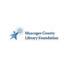 logo_muscogee library.jpg