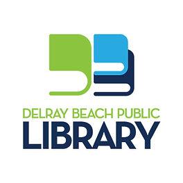 logo_delray library.jpg