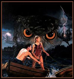 Nancy Drew #167 Mystery By Moonlight