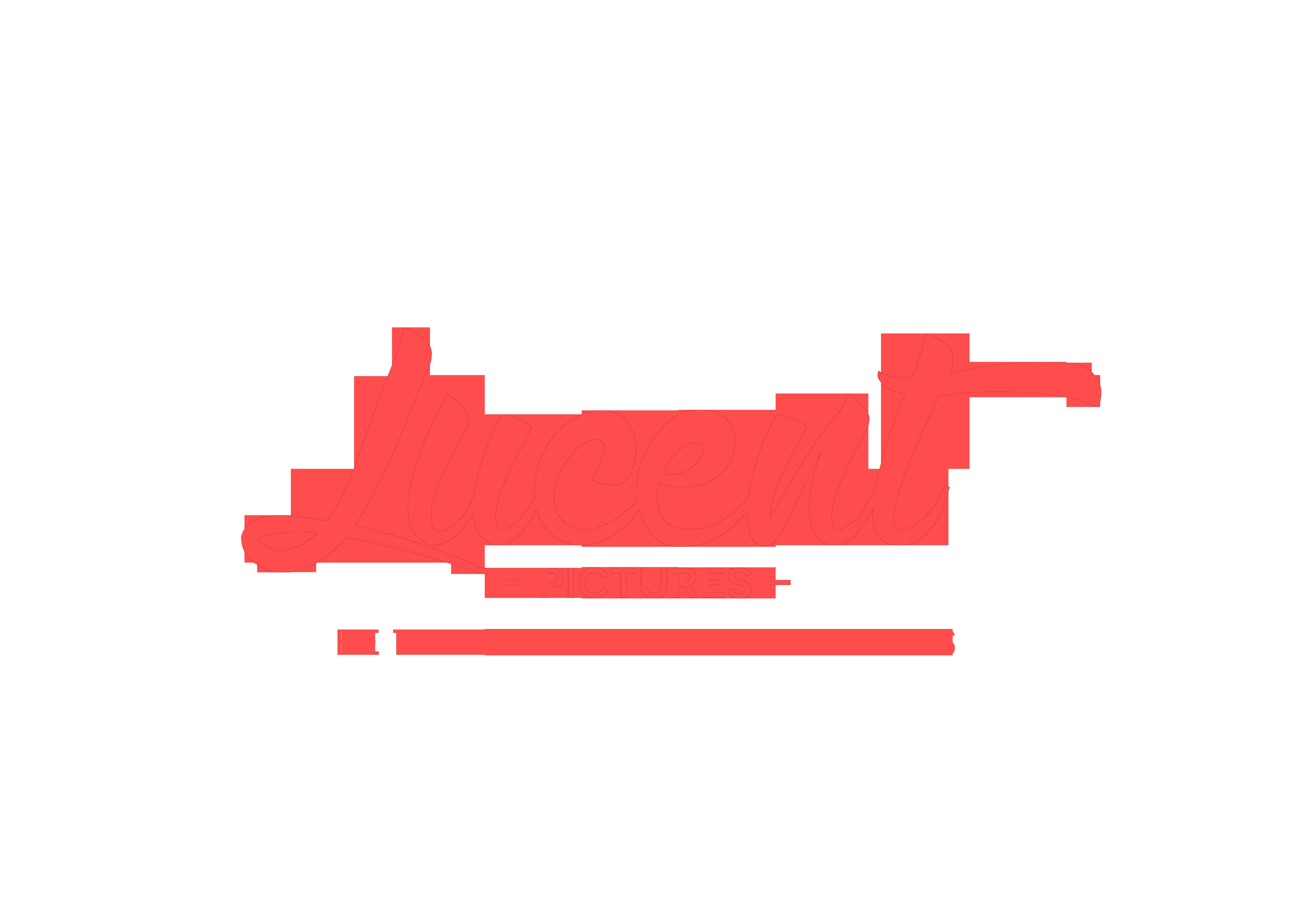 Lucent Pictures Surabaya Wedding Photographer   Instagram Feeds