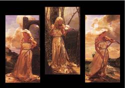 Destiny, Pathos, & Euphoria