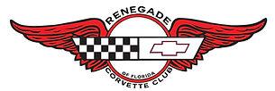 logo-renegade-club-final2.jpg