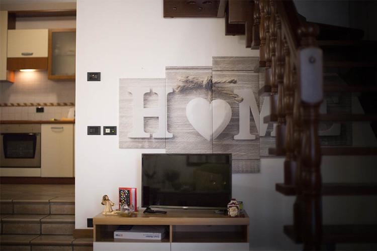 TV_home.jpg